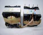 Switch Mode Power Transformer